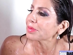 (Tara Holiday) Busty Milf Like Hard Style Sex On Camera video-26