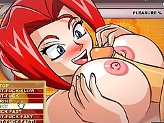 Hentai Key Girl Titfuck - Adult Android Game - hentaimobilegames.blogspot.com