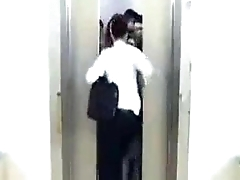 Office boy and girl funny video- www.kritiapte.co.in