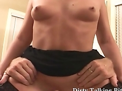 We will help you stroke your big hard cock