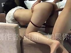 real asian homemade series 61! See me on cam at jane.chinaslutcam.com