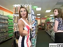 Sex Hardcore Tape Prevalent Paid In Lots Of Money Real Sluty Girl (Goldie Oritz) mov-13
