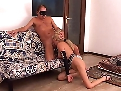 Do you want to fuck my WIFE??? #part. 2