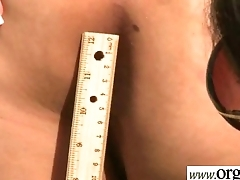 Performing Sex For Lots Of Cash Approve Easy For Gorgeous Slut Girl (Destiny) mov-07