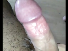 indian desi big dick