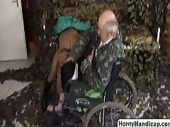 hornyhandicap-6-2-17-young-nurse-straddles-old-cripples-cock-hi-1