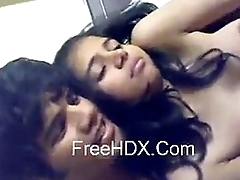 Indian bitch girl live sex on cam