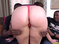 Double Penetration and Anal With Virgo Peridot