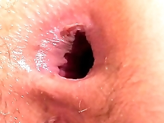 BBW lesbian aggravation licking her friend and fuck her in the aggravation strapon.