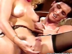 Fingering Her Pussy In The Balcony