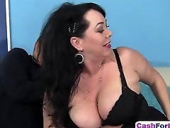 cashforbbw-1-2-17-bbw-betty-paige-gets-her-fat-tits-cum-glazed-hd